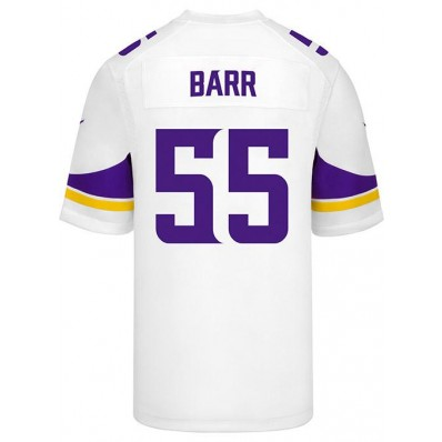 anthony barr authentic jersey