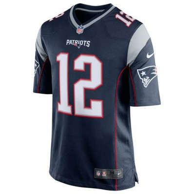 authentic nfl jerseys made in china