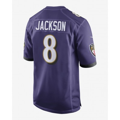 baltimore ravens official jersey