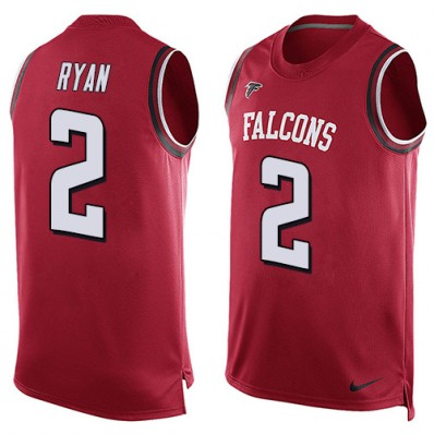 cheap authentic jerseys free shipping