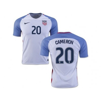 chinese jersey website