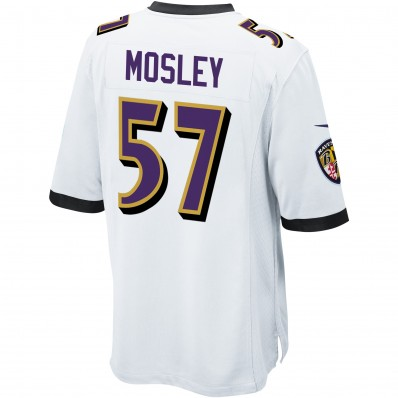 cj mosley youth jersey