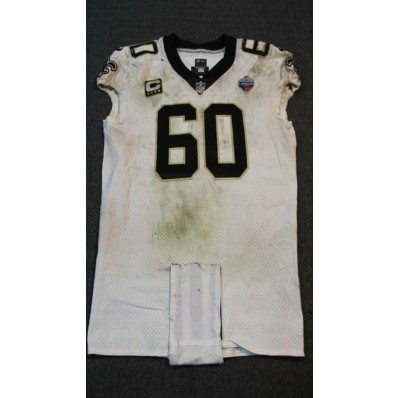 max unger jersey