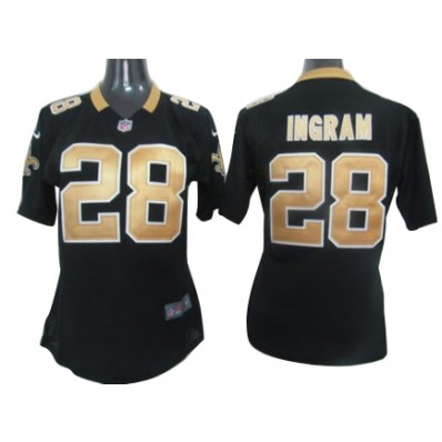 order nfl jerseys from china